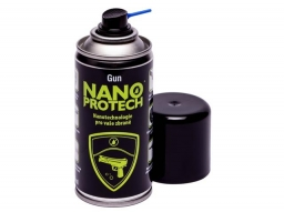 Spray Nanoprotech Gun-75ml